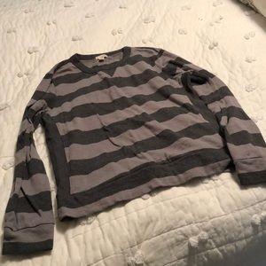 Sweatshirt women's
